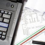 architektin dipl.-ing. stefanie käding | hauptstrasse 63 | 47877 willich | büro